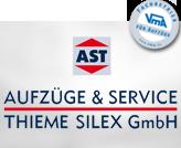A.S.T. Aufzüge & Service