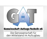 GAT Gemeinschaft Aufzugs-Technik e.G.
