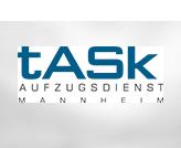 taSk Aufzugsdienst Mannheim GmbH