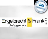 Engelbrecht & Frank GmbH