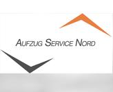 ASN Aufzug-Service-Nord GmbH
