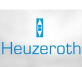 heuzeroth-aufzugstechnik.de