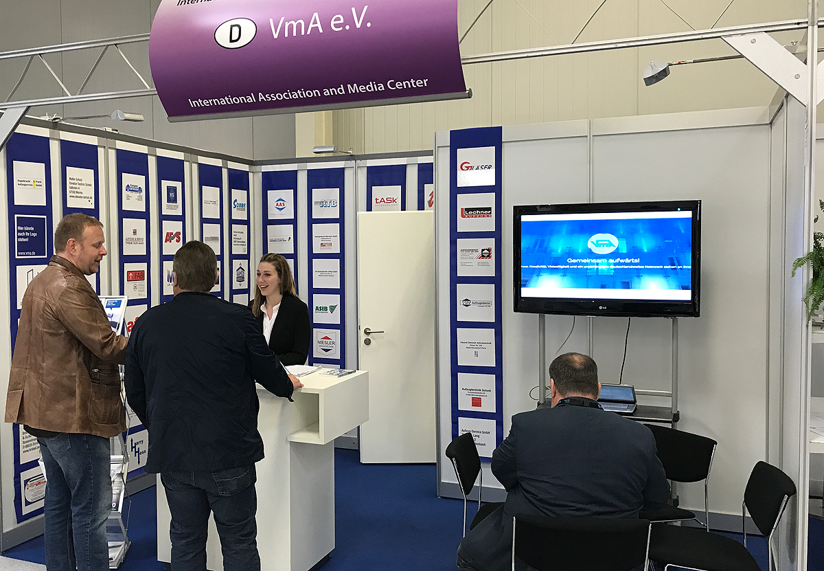 VmA-Stand-Interlift-2017