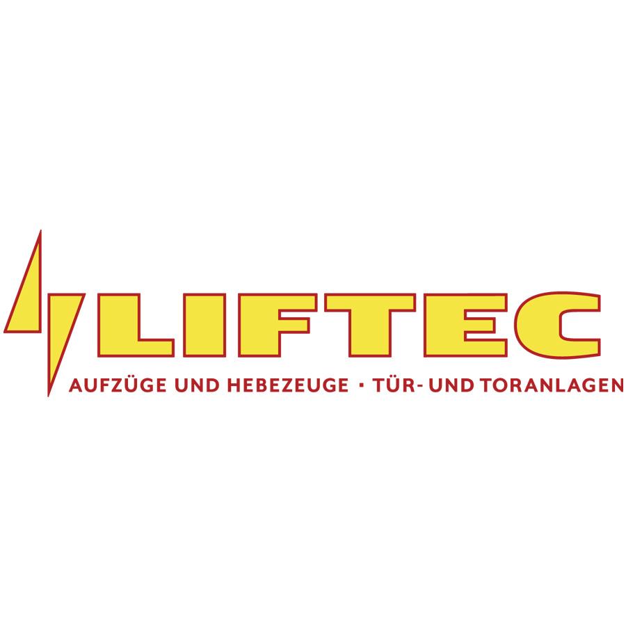 LIFTEC GmbH