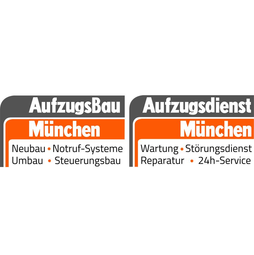 Aufzugsverwaltung München