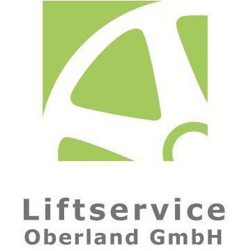 Liftservice Oberland
