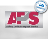 AFS GmbH - Reinhard Kreidel
