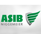 ASIB-Niggemeier GmbH