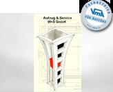Aufzug & Service W+S GmbH